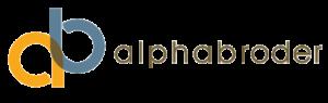 alphabroder_H_RGB (1)