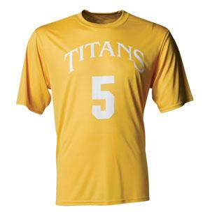 715-all-sport-jersey