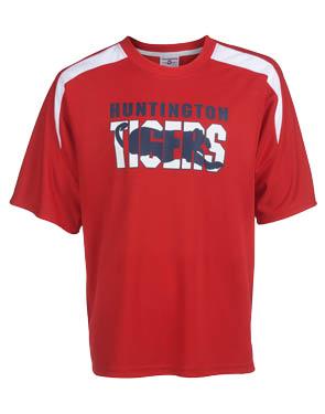 725-all-sport-moisture-wicking-jersey