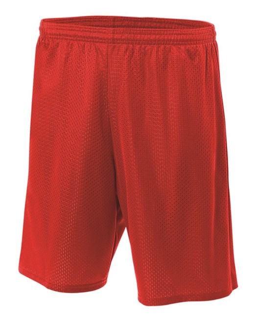 Cheap Basketball Shorts for League Play - YBA Shirts