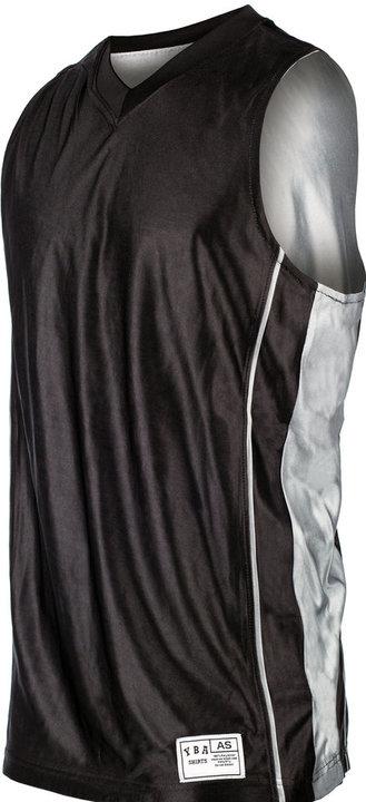 stock-785-black-silver-resized